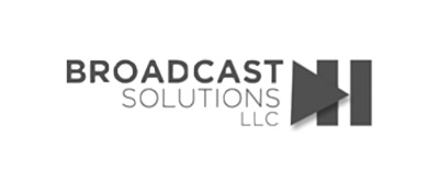 Broadcastsolutionslogo