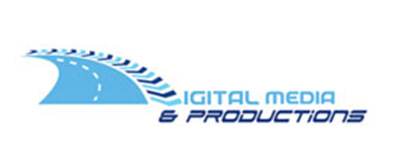 Digitalmedialogo