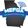 Media Education Foundation of GA